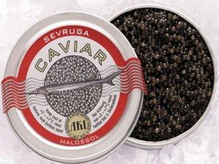 caviar fiche caviar et recettes de caviar sur supertoinette. Black Bedroom Furniture Sets. Home Design Ideas