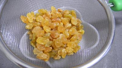 Potimarron et pommes de terre aux oignons confits - 6.2