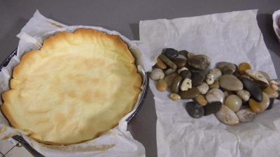 tarte au citron meringuée - 6.1