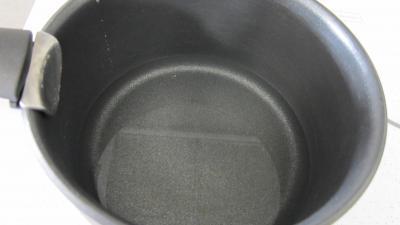 Yoyos beignets de Pourim - 4.1