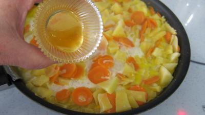 Rutabagas aux carottes - 4.3