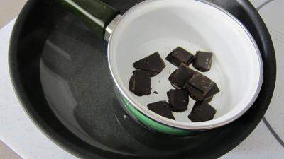 Rochers à la noix de coco - 8.2