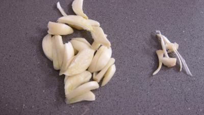 Riz minceur aux crevettes - 2.2