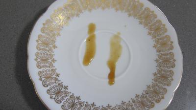Pastèque en gelée au sucre entier - 5.2
