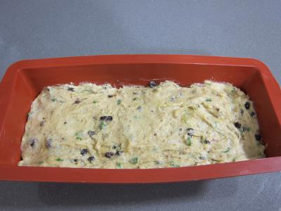 Cake au jambon - 6.2