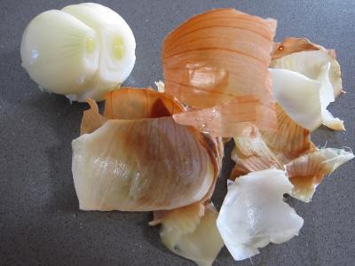 Orange en salade à l'eau de fleur d'oranger - 3.1