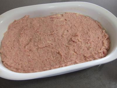 Oignons au pain perdu à l'anis - 5.4