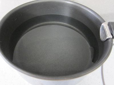 Betterave et pommes de terre en purée - 2.4