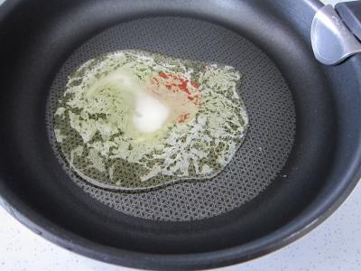 Ris de veau aux amandes - 3.1