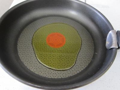 Tomates farcies chipolatas et merguez - 3.4