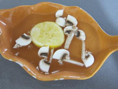 Roussette en cassolettes aux cacahuètes - 2.2