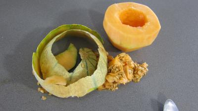 Trifles aux prunes et graines de tournesol - 3.1