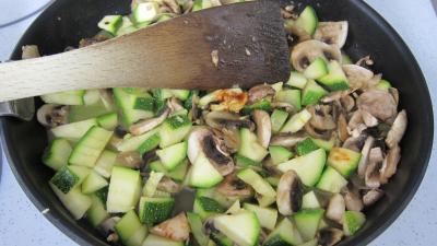 Timbales au camembert - 6.2