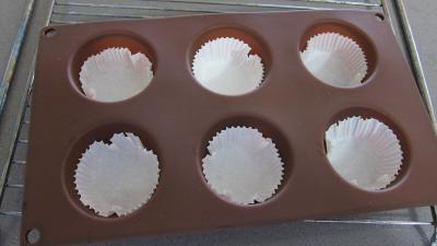 Cupcakes à la brousse - 3.3