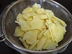 Tortilla de patatas - 3.2